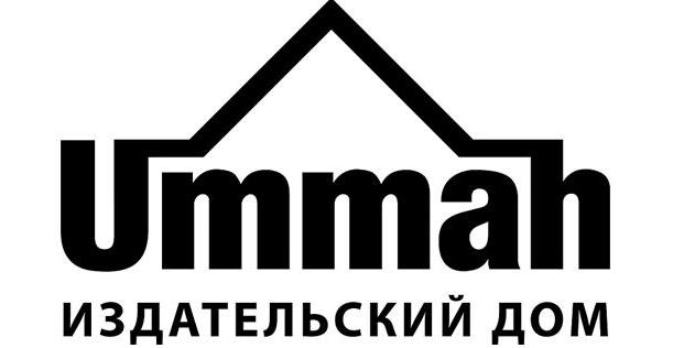 Radioislam.tv